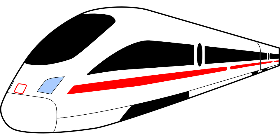 high-speed-train-146498_960_720.png